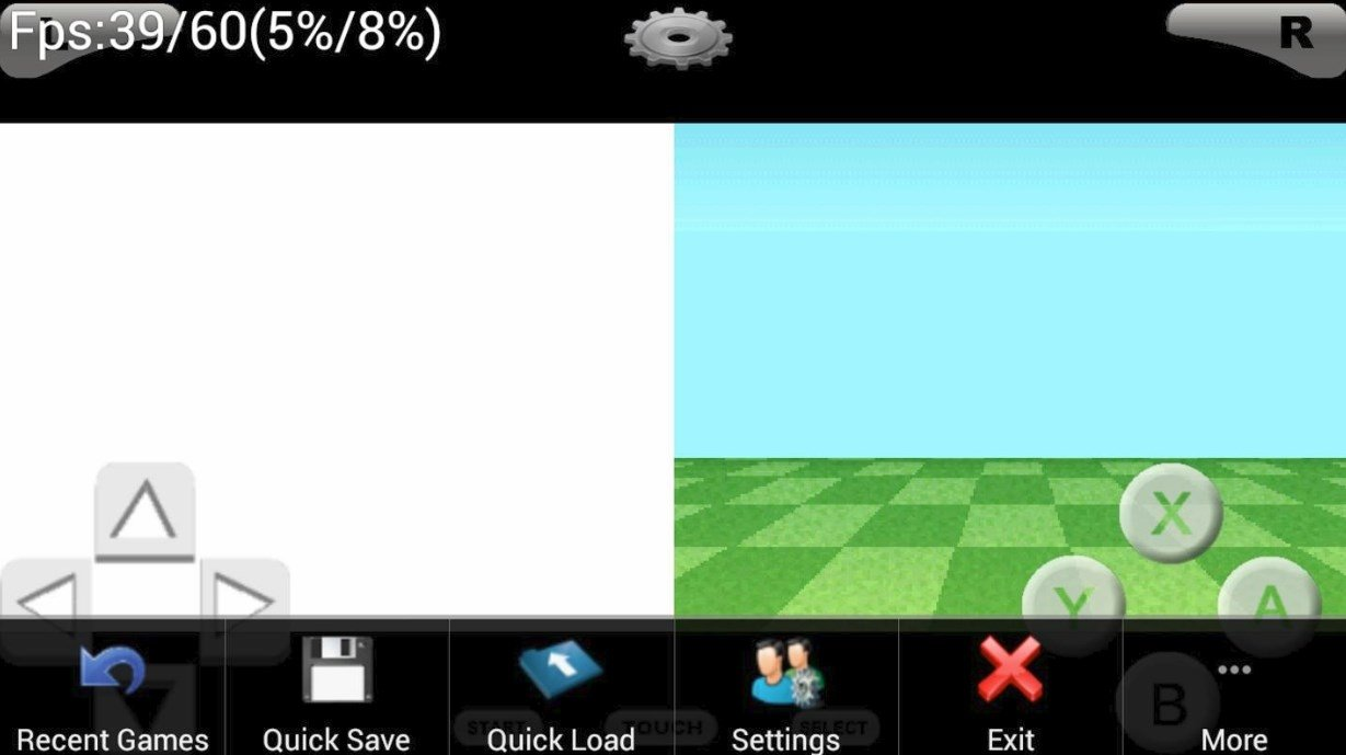 NDS Boy! 4 8 4 - Download for Android APK Free