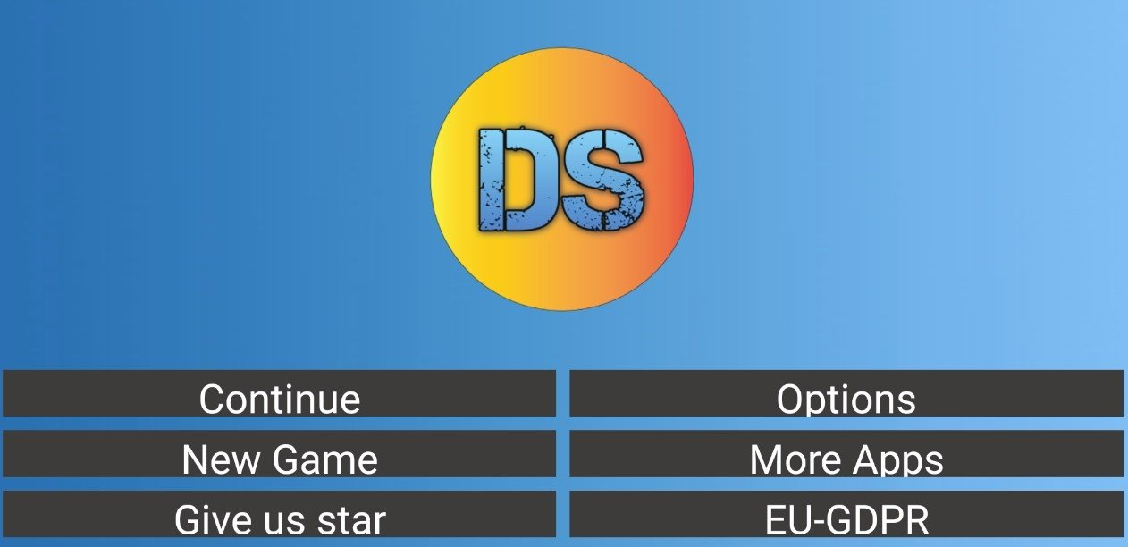 download nds emulator for mac