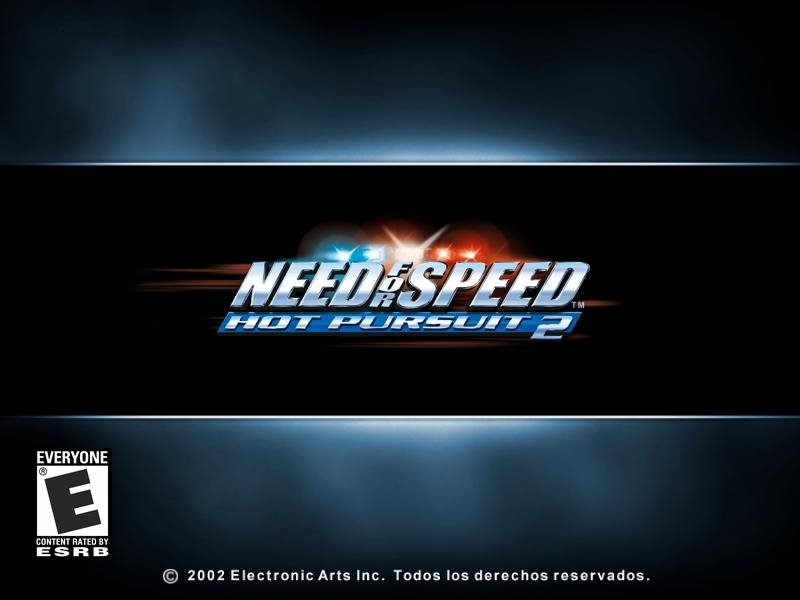 Need for Speed Hot Pursuit image 8