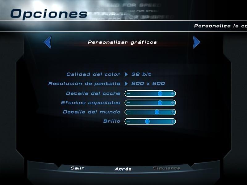 Descargar Need For Speed Hot Pursuit 2 Para Pc Gratis En