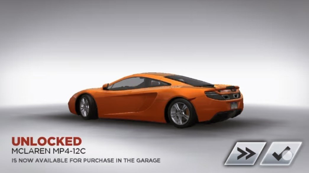 descargar need for speed most wanted para android gratis