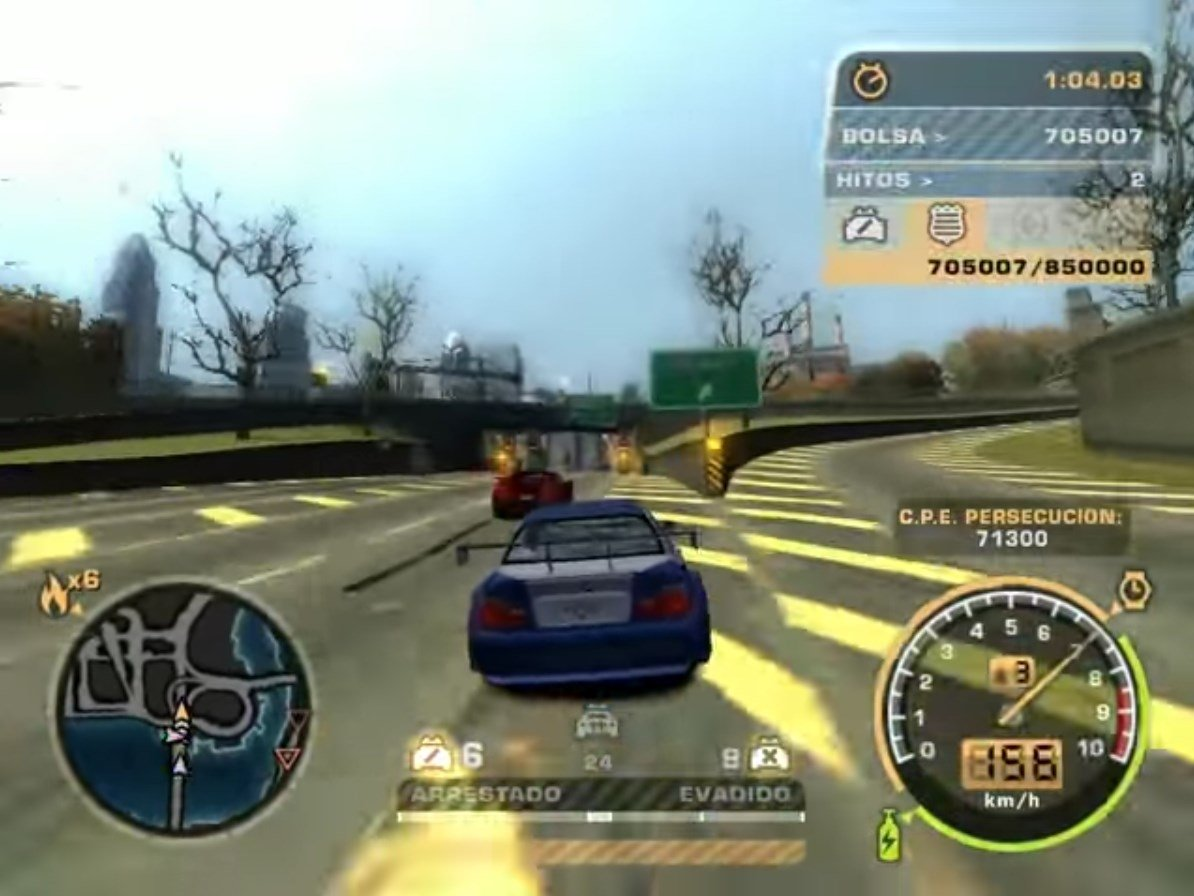 need for speed 5 game free download full version pc