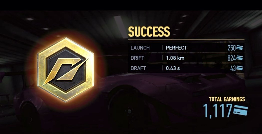 need for speed no limits apk mod 3.4.5