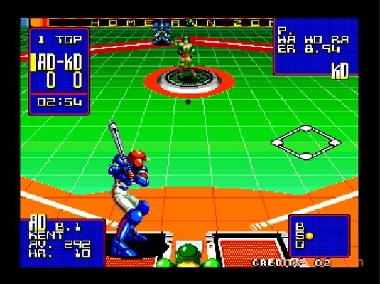 Download Neo Mame32 Plus 0 95 For Pc Free