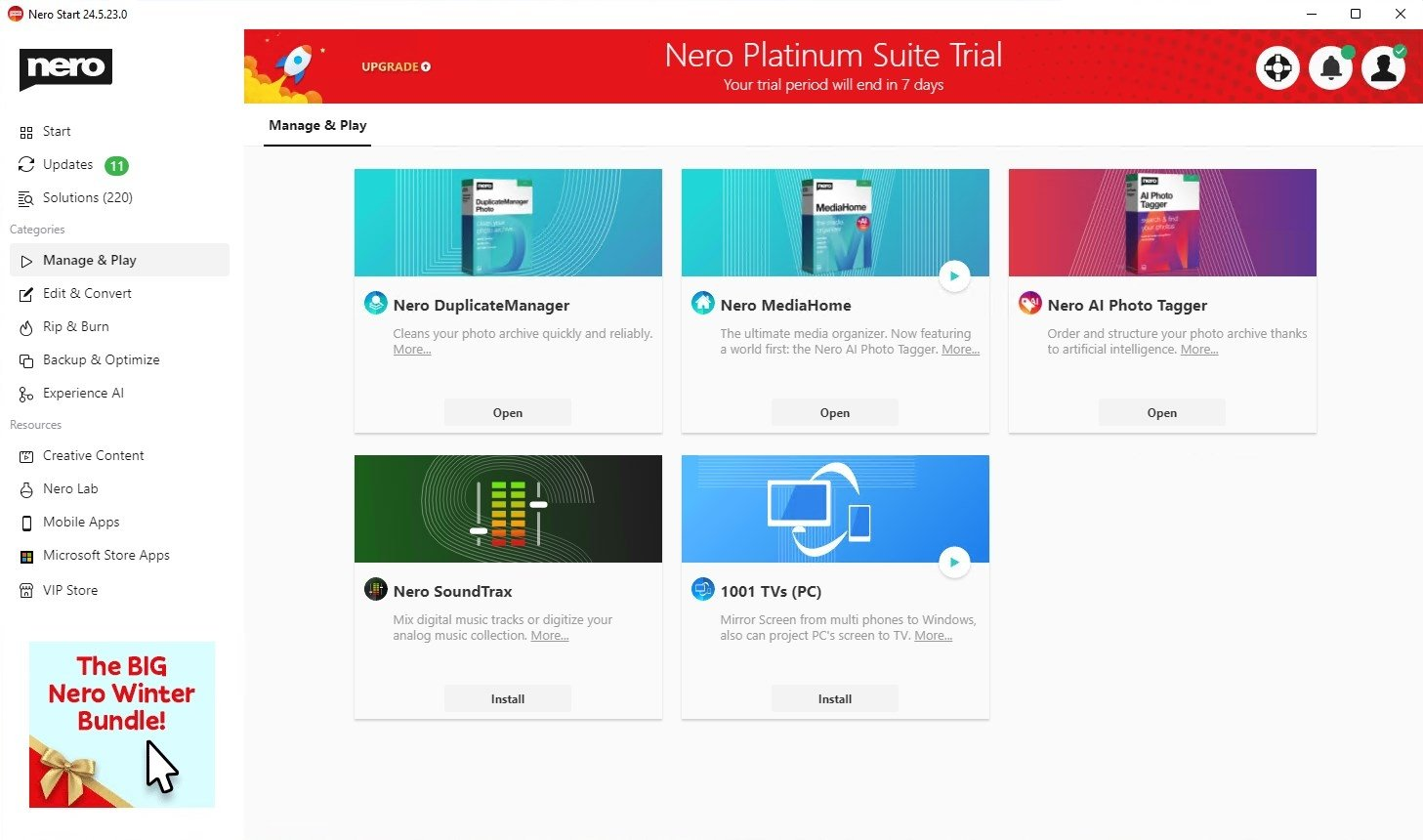 nero multimedia suite 10 patent activation crack