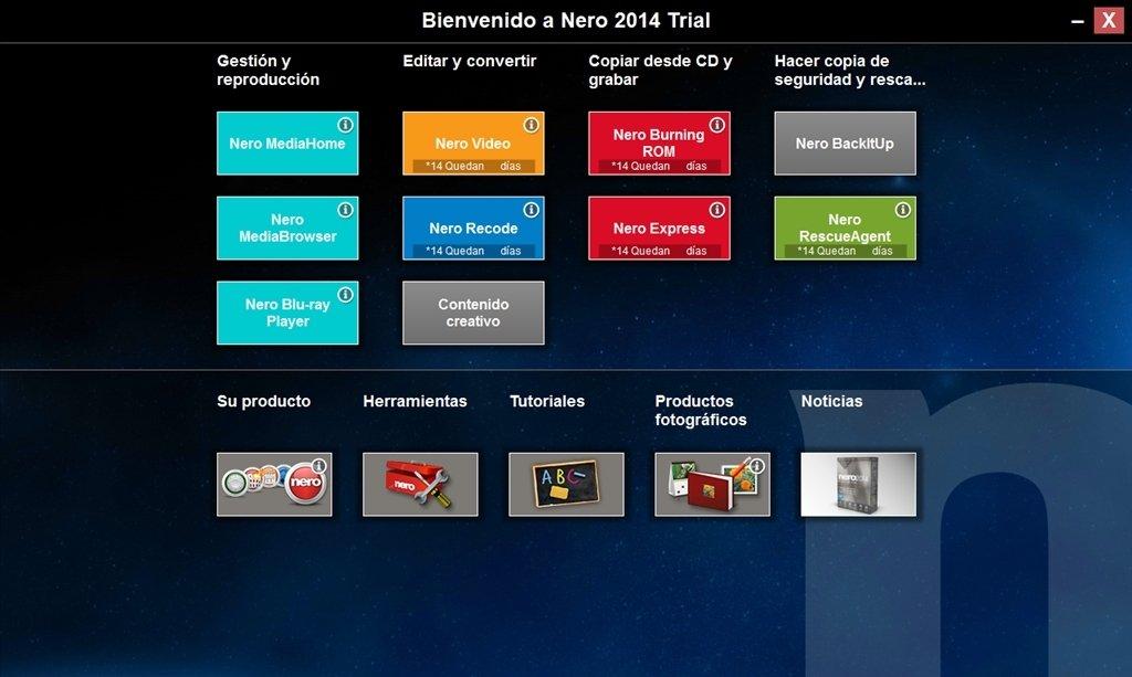 nero multimedia suite 10 serial number generator