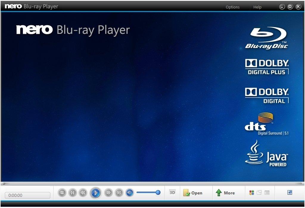 nero burner 6 free download full version
