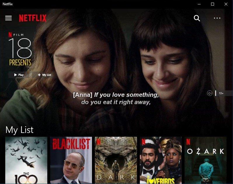 Netflix image 8