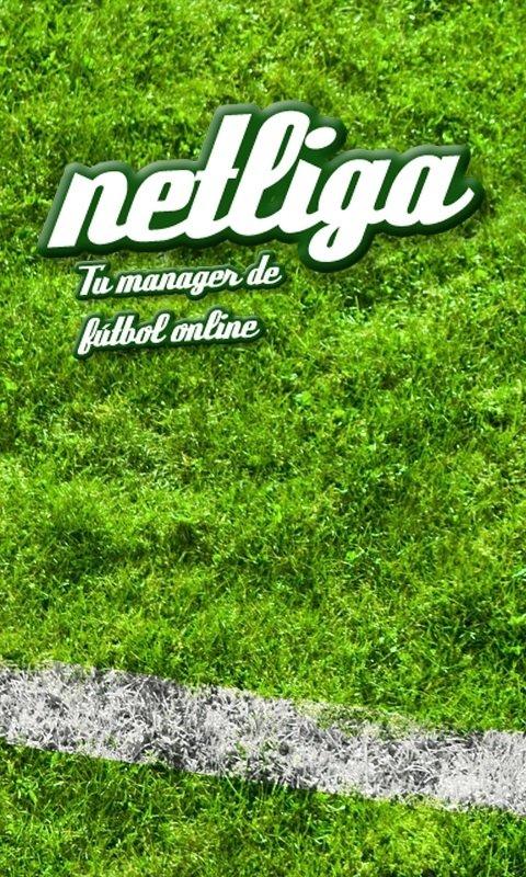 NetLiga Android image 5