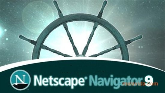 Netscape Linux image 4