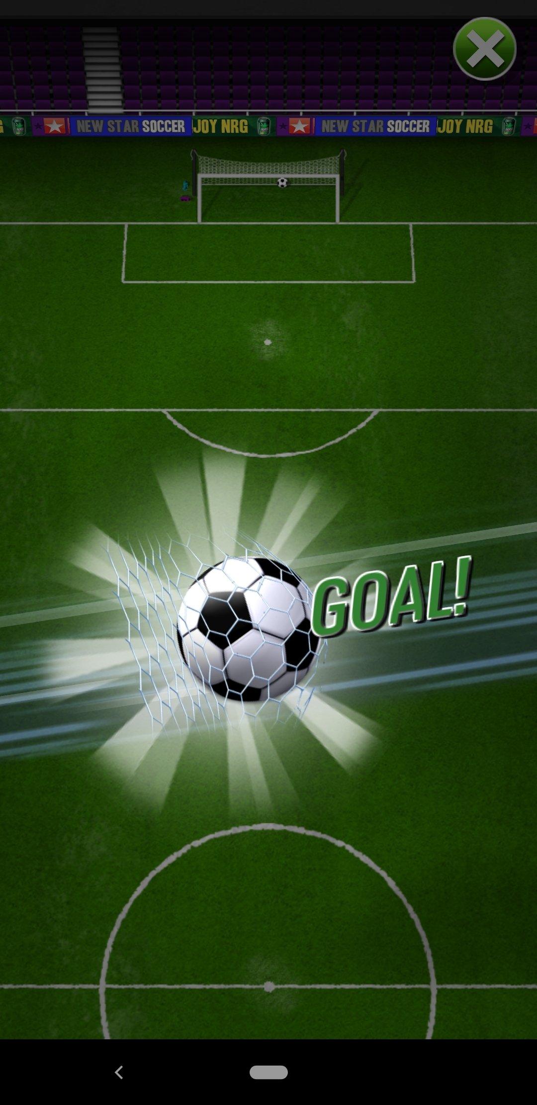 New Star Futebol 4 17 1 Baixar Para Android Apk Grátis