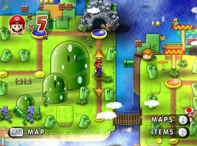 mario forever game free download for windows 7