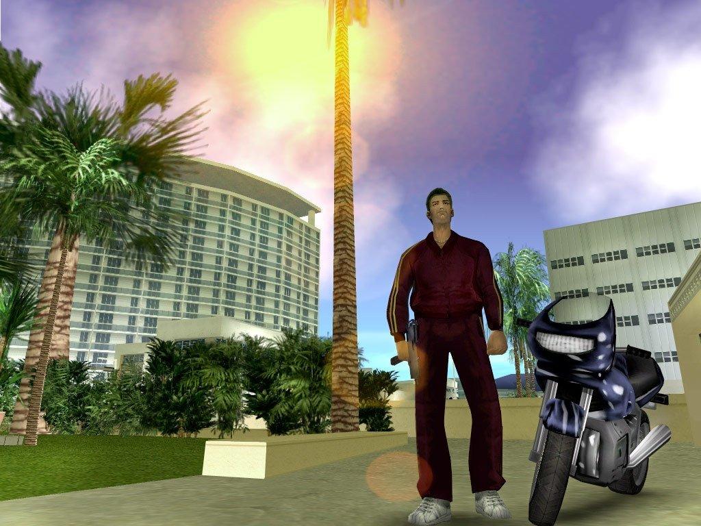 New Vice City image 2