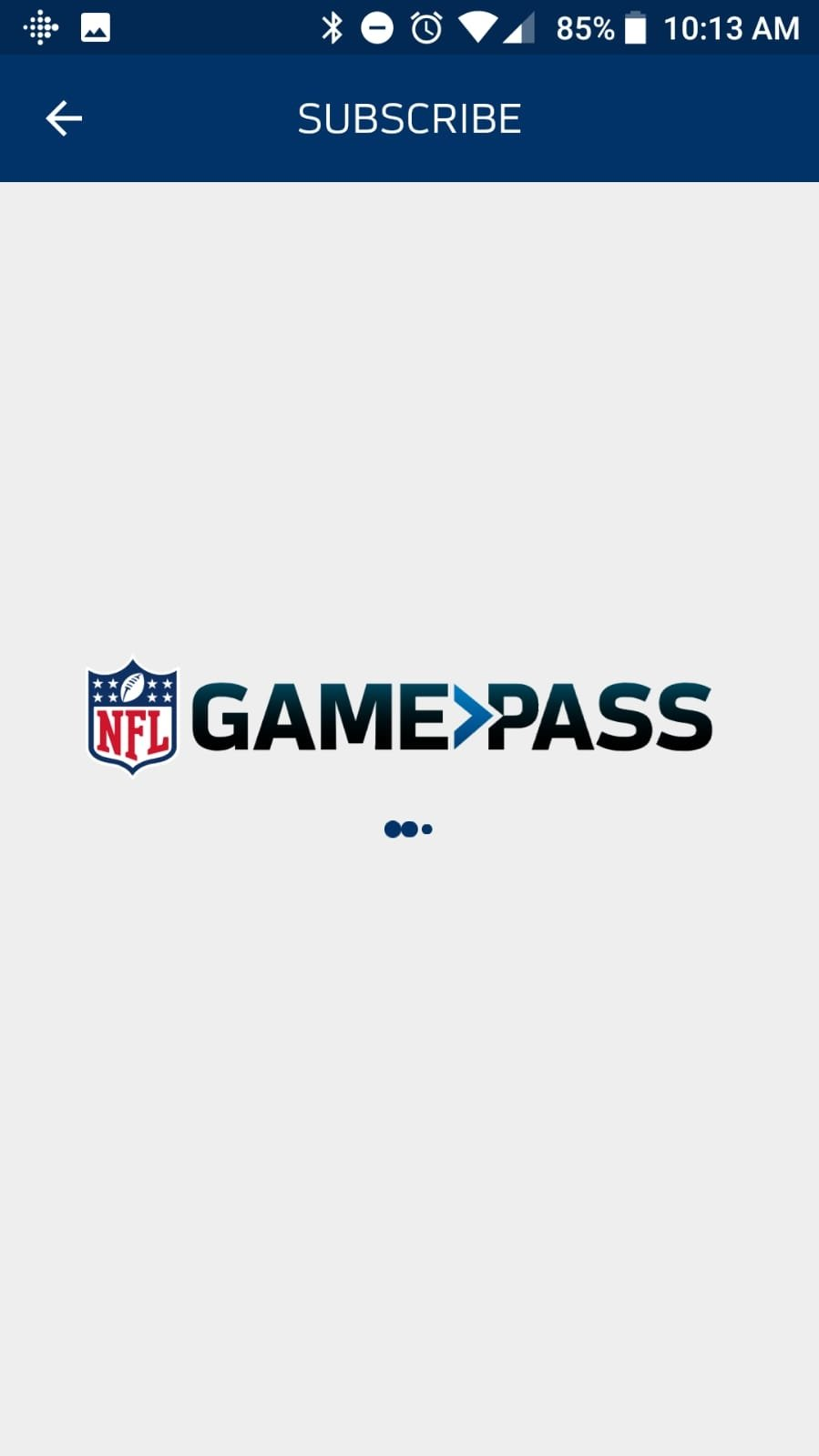 Tunein: nfl radio, music, sports & podcasts download | install.