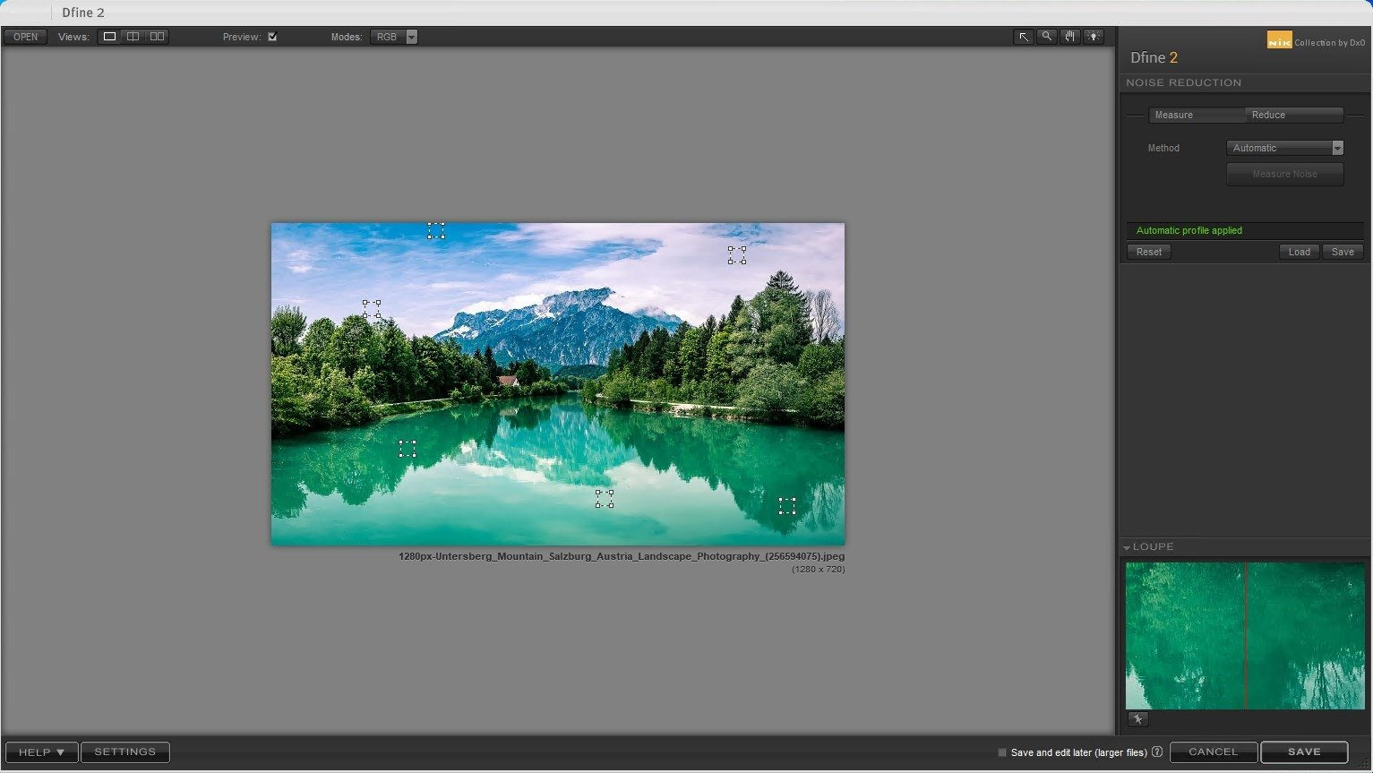 download free nik software photoshop plugins complete