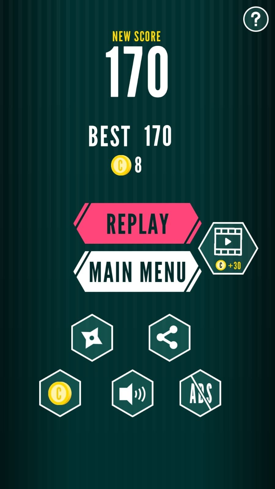 Ninja Brick Breakout 1 0 0 Download For Android Apk Free