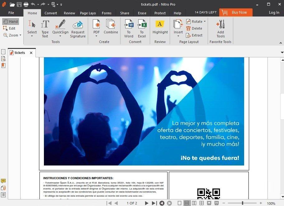 nitro pdf windows 10 download