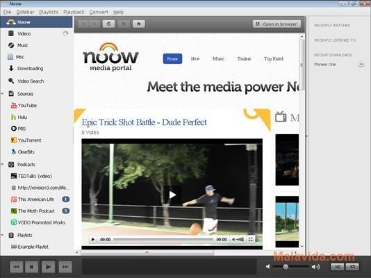 Noow image 7