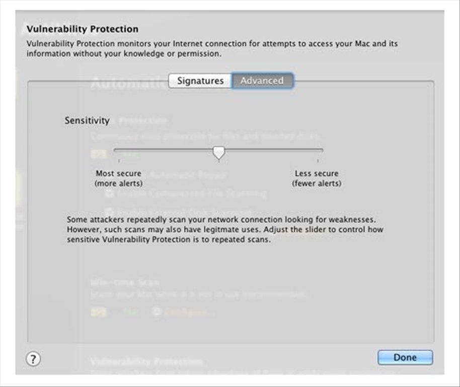 norton antivirus para mac gratis