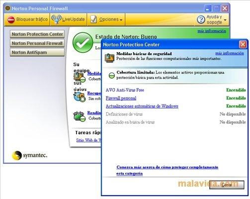 Symantec 21382280 norton security deluxe | 5 geräte | 18 monate.