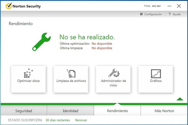 Resultado de imagem para Norton Security