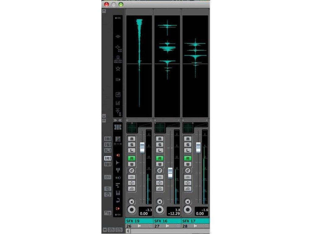 Download Nuendo 8 Mac Free 5 Image 7 Thumbnail