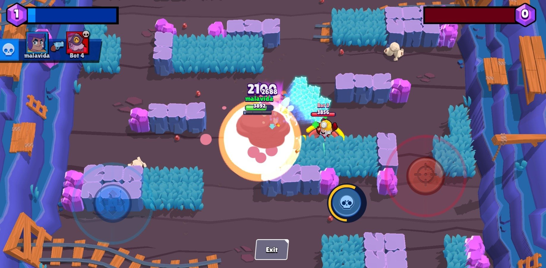 Null's Brawl 19 111 - Download for Android APK Free