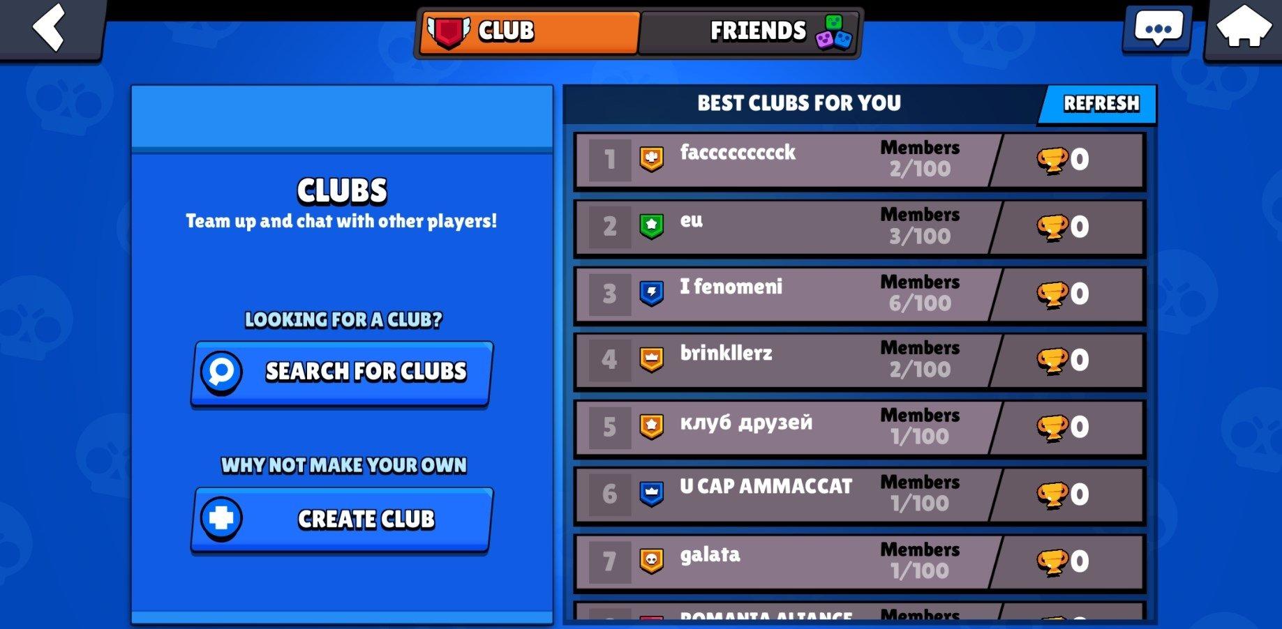 🎉 Cheats for gta 5 apk android oyun club | Cheats for GTA 5 Mod Apk