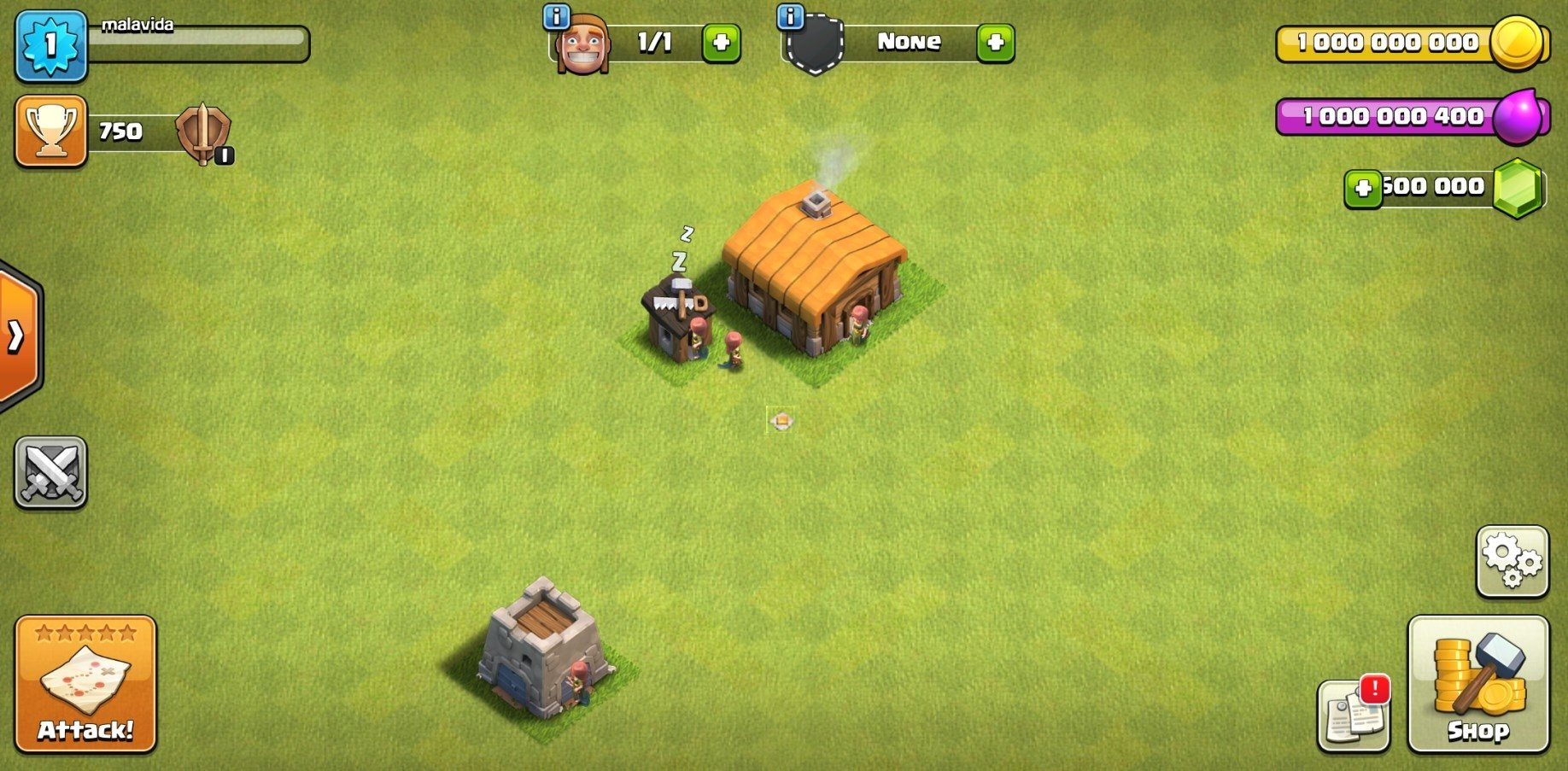 coc apk download android 1