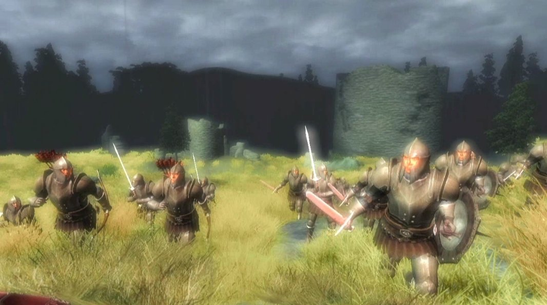 Oblivion Game Of The Year Edition Download Fur Pc Kostenlos