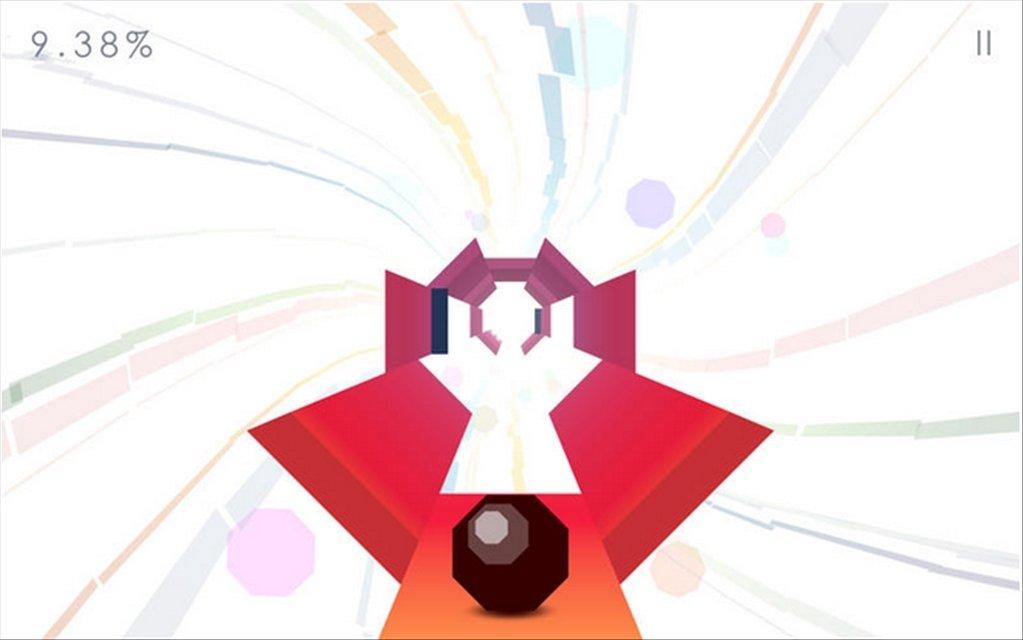 Octagon Mac image 5