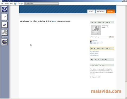 Resume writer download