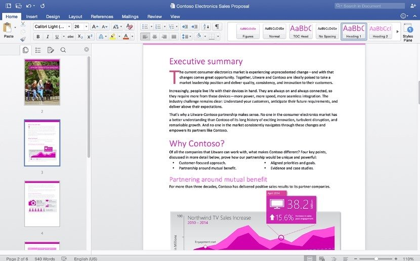 como descargar microsoft office 2016 gratis para mac