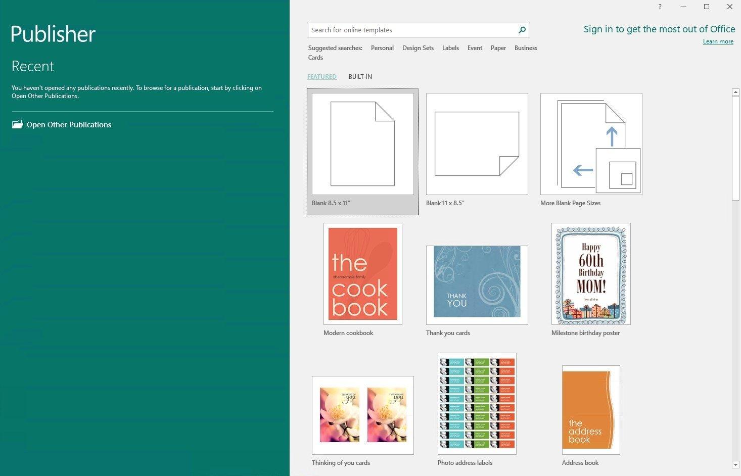 download office 2016 gratis completo portugues