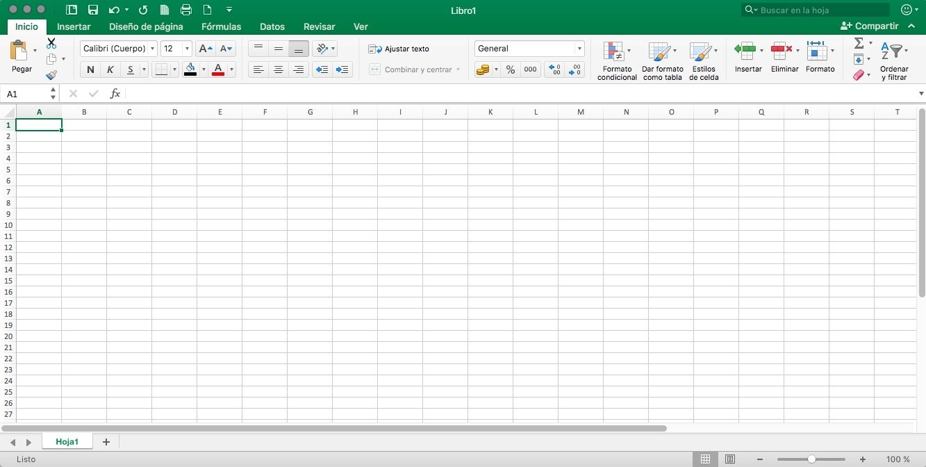 download microsoft office 365 for mac free full version