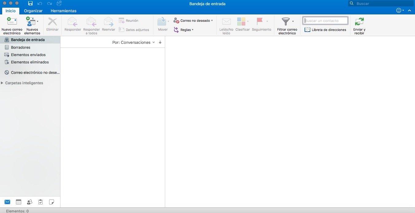 download word mac trial
