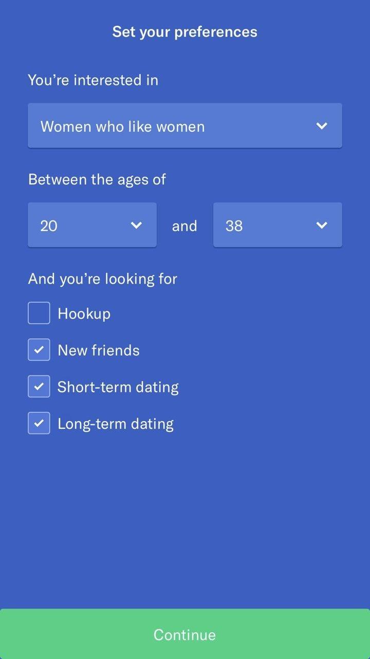Okcupid gratis dating Dating agenter