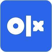 OLX Clasificados 7 8 0 - Descargar para Android Gratis