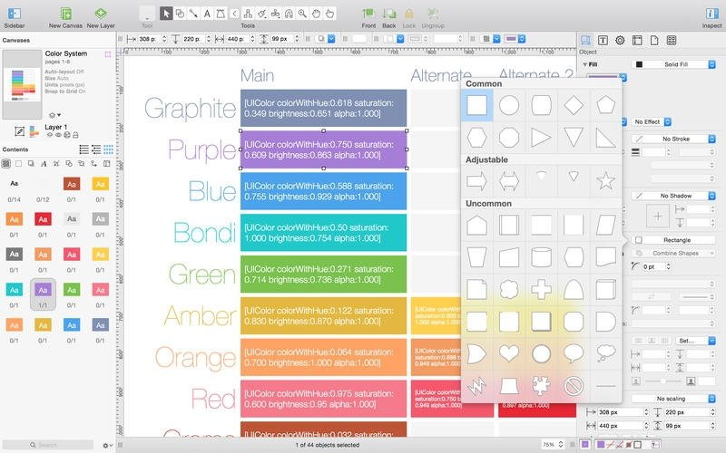 Omnigraffle 6 dmg cracked for mac free download.