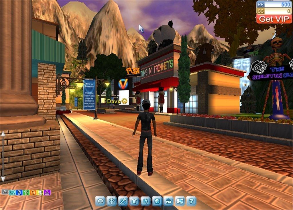 virtual pc online gratis