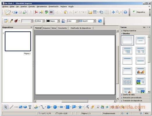 Java 5 For Mac Download