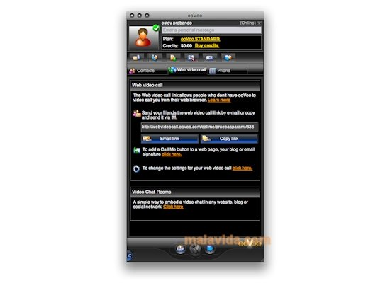 Download Mac 10.8 For Free