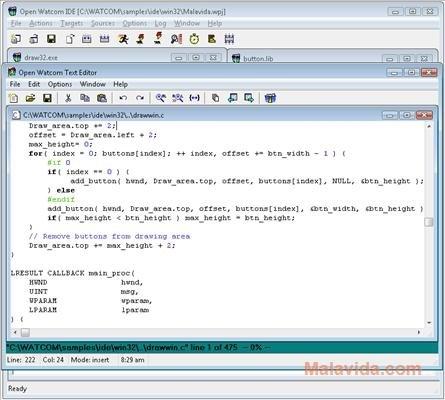 MacでC++を使う方法 | JProgramer