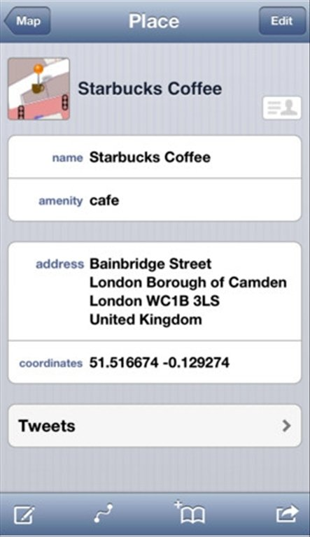 OpenMaps - Download for iPhone Free on download business maps, topographic maps, download icons, online maps, download london tube map, download bing maps,