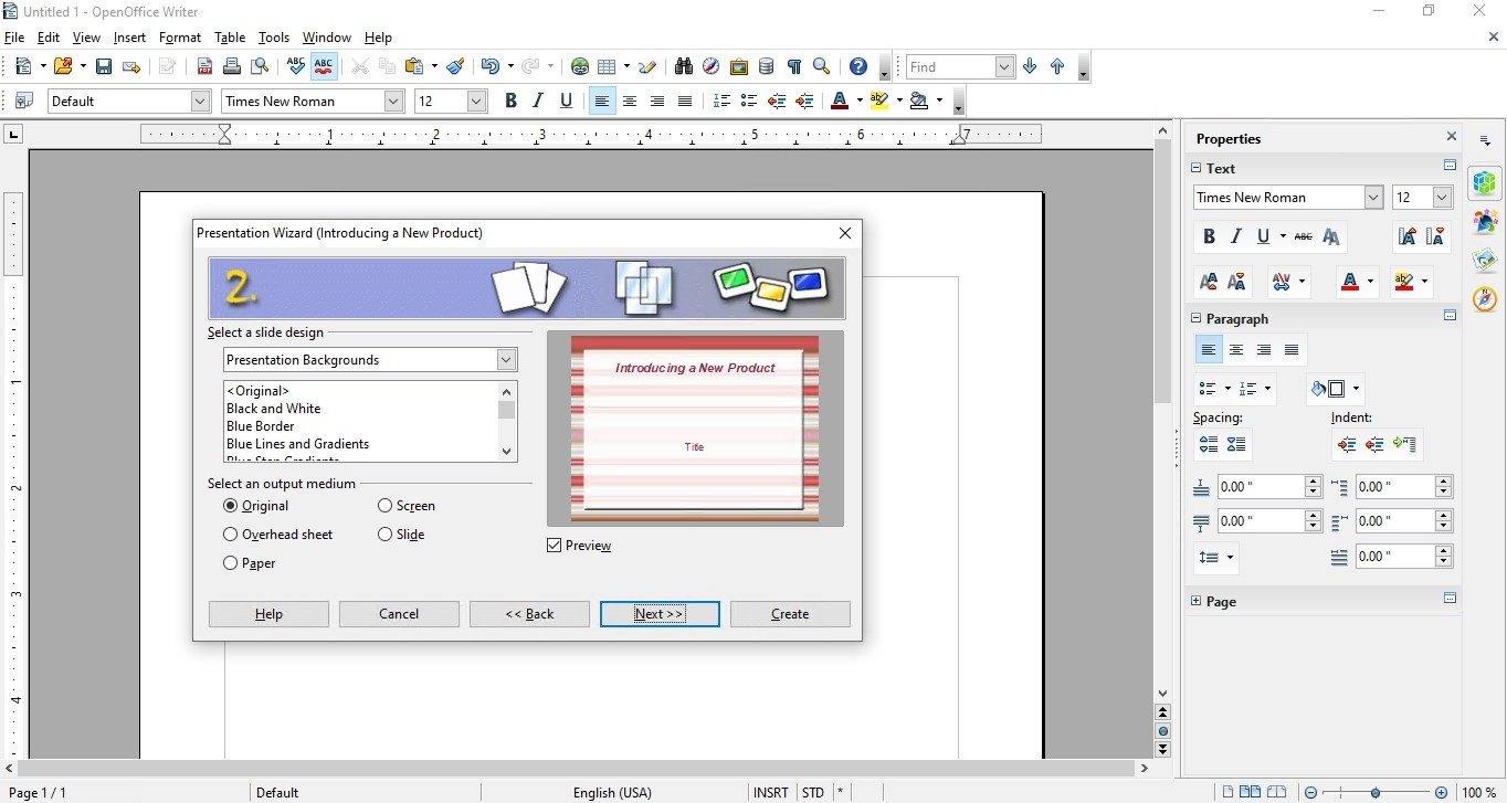 Apache Openoffice 4 1 7 Download For Pc Free