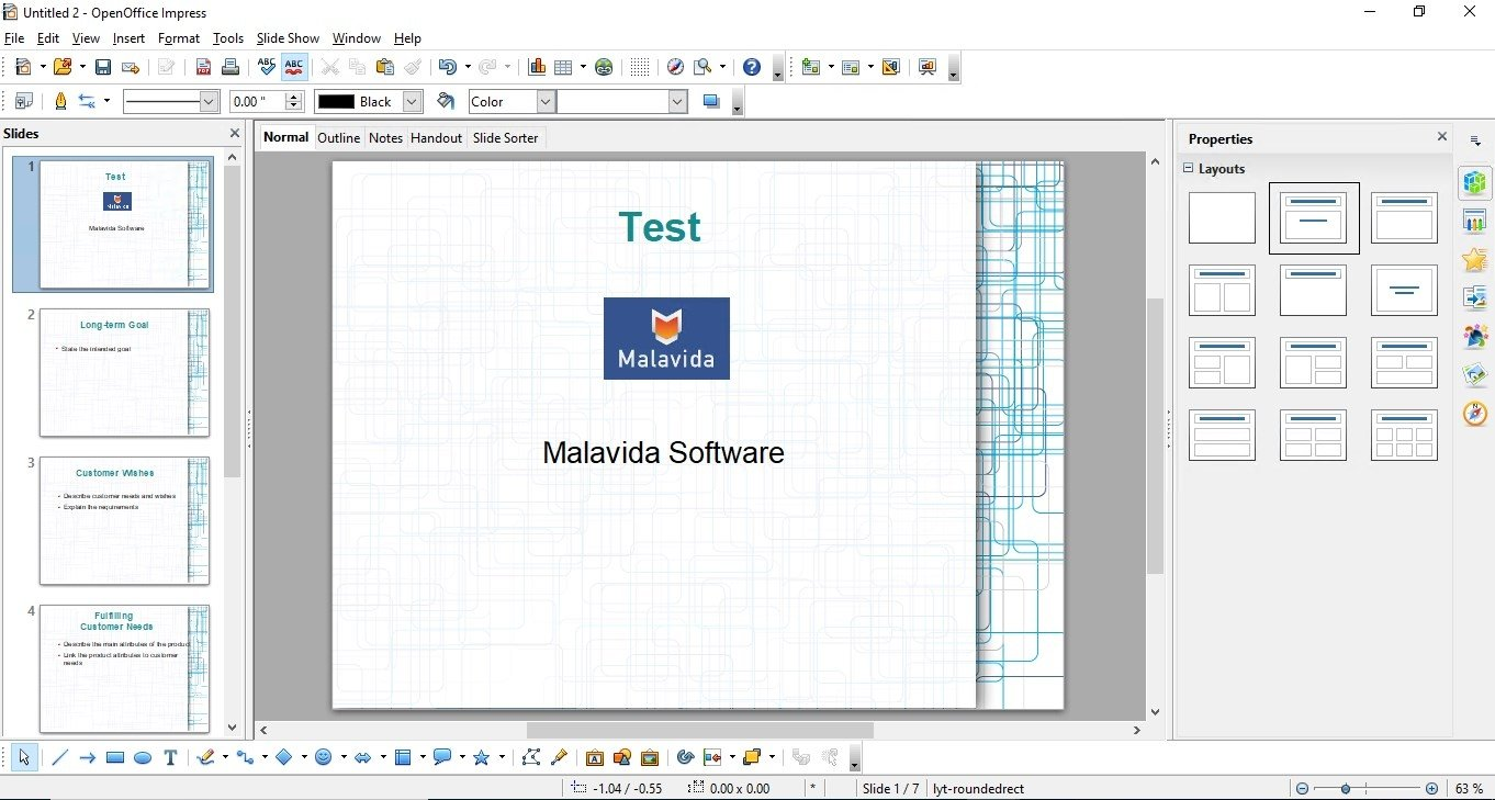 download apache openoffice 4 1 6 for pc free