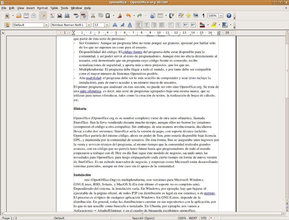 openoffice 3.3 logo. Images OpenOffice 3.3.0