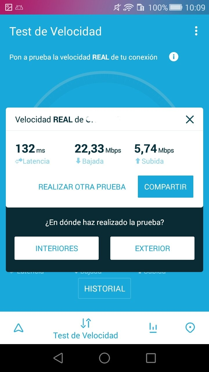 OpenSignal 4G WiFi Maps & Speed Test 5 63 2 - Download for