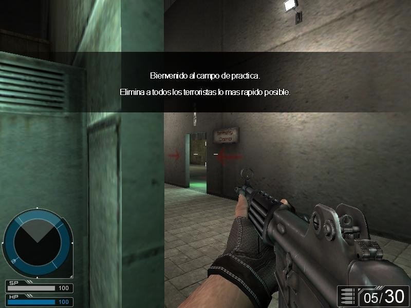 Operation 7 download game.