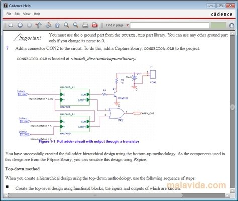 Orcad 17 2 Download For Pc Free